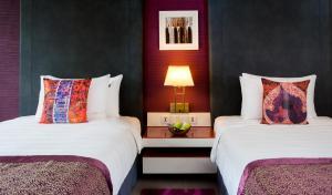 Hard Rock Hotel Goa (20 of 45)