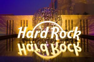 Hard Rock Hotel Goa (2 of 45)
