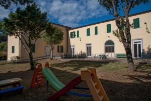Casa San Giuseppe - AbcAlberghi.com