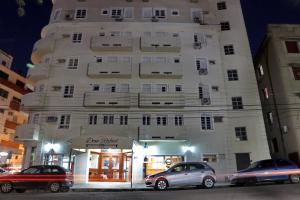 Hotel Dom Rafael Executivo