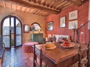 Appartamento La Roccaia - AbcAlberghi.com