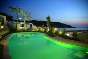 Hotel Elisa - AbcAlberghi.com