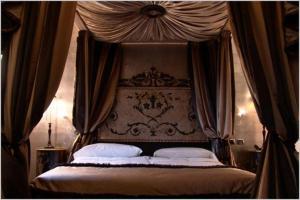 Hotel San Anselmo (11 of 44)