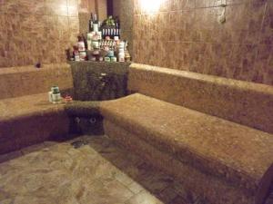 Sofi Hotel, Szállodák  Dammám - big - 71