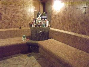 Sofi Hotel, Szállodák  Dammám - big - 74