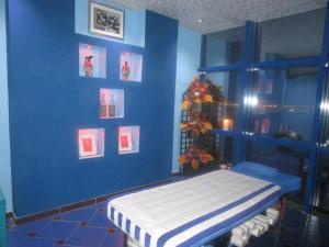 Sofi Hotel, Szállodák  Dammám - big - 75