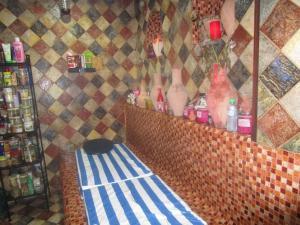 Sofi Hotel, Szállodák  Dammám - big - 79