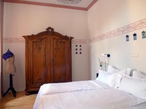 Villa zur Erholung Bed & Breakfast - Burgbrohl