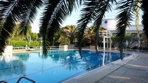 Hotel Cormoran - AbcAlberghi.com