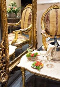 Hotel Zara - AbcAlberghi.com