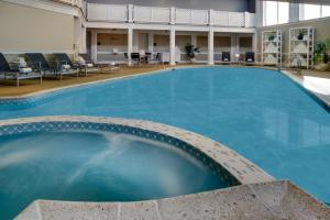 Hotel Viking (30 of 51)