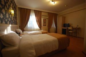 Mini Hotel, 35010 Izmir