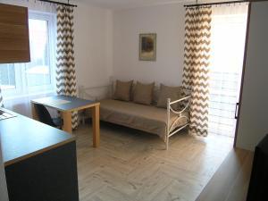Prima Apartments