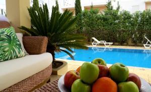 Villa Moments - Guest House - Portimão