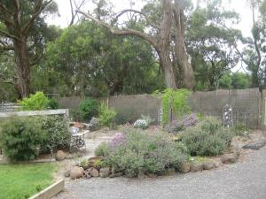 Honeyeater Cottage - Accommodation - Seville