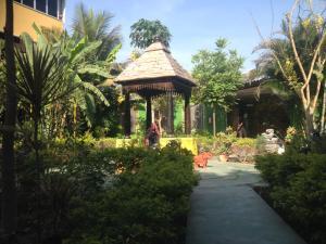 Auberges de jeunesse - Sunshine Guest House India