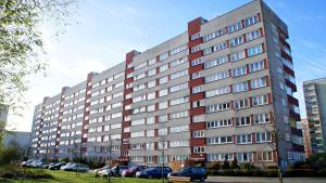 visit baltic - Matejki