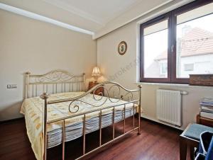 Apartament Magellana