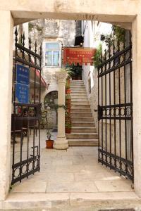 Villa Carrara - Трогир