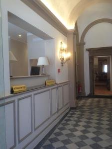HHB Hotel - AbcAlberghi.com