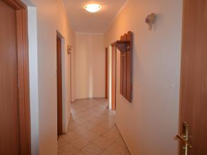 Apartamenty Irys
