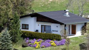 Ferienhaus Weerberg - Weerberg