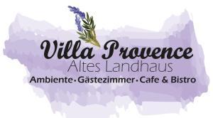 Villa Provence - Dieblich