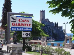 B&B Casa Gabriele - AbcAlberghi.com