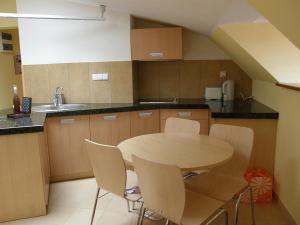 Apartament 42 Loft Pod Aniołem