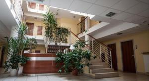 obrázek - Apartament 42 Loft - Pod Aniołem