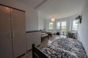 Guest House Vipabo, Guest houses  Niechorze - big - 55