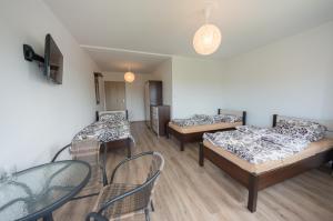 Guest House Vipabo, Guest houses  Niechorze - big - 60