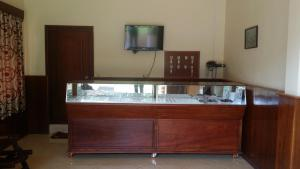 Lim Hong Guesthouse, Guest houses  Banlung - big - 15