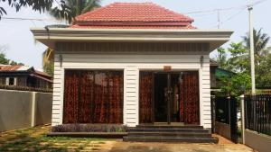 Lim Hong Guesthouse, Guest houses  Banlung - big - 21