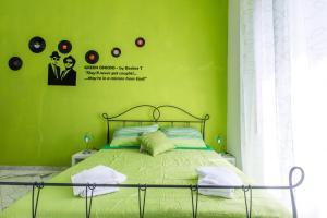 Colori e Note - AbcAlberghi.com