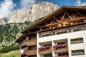 Hotel Gran Ciasa - AbcAlberghi.com