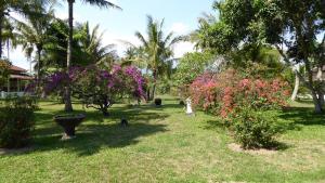 Rumah Kita Guesthouse, Vendégházak  Kalibaru - big - 37