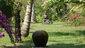Rumah Kita Guesthouse, Penziony  Kalibaru - big - 36
