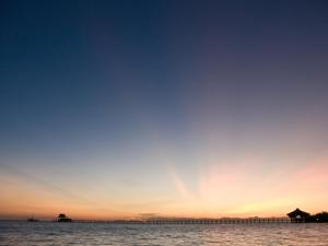 Fundu Lagoon (11 of 35)