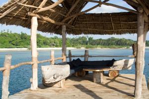 Fundu Lagoon (15 of 35)