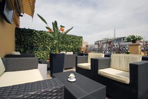 Hotel Indipendenza - AbcAlberghi.com