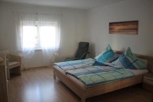 Appartements-Steinkirchner - Atting