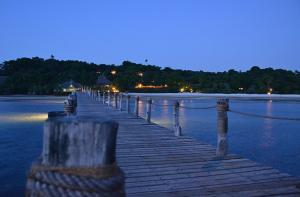 Fundu Lagoon (30 of 35)