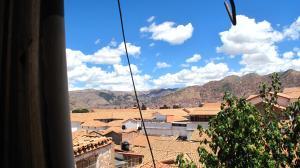 Casa De Mama Cusco - The Treehouse, Aparthotels  Cusco - big - 114