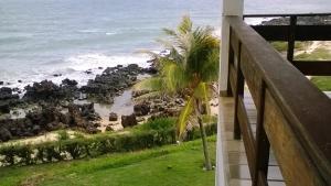 Hotel Porto do Mar, Hotels  Natal - big - 29