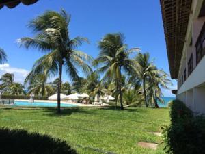 Hotel Porto do Mar, Hotels  Natal - big - 23