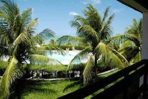 Hotel Porto do Mar, Hotels  Natal - big - 20