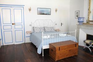 L'Enclos des Jacobins - Accommodation - Saint-Girons