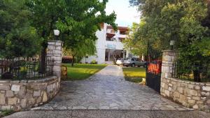 obrázek - Villa Spyros