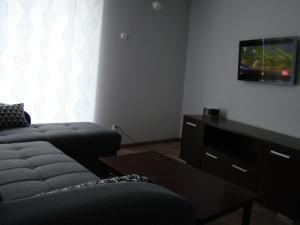 Centrum Nowy Świat Apartamenty